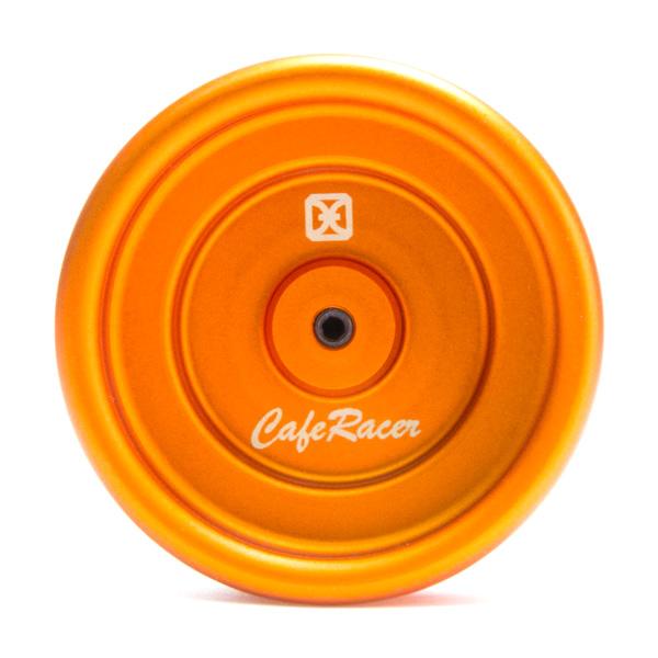 orange-cafe-racer-1